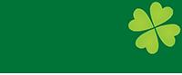 Malá farma Logo